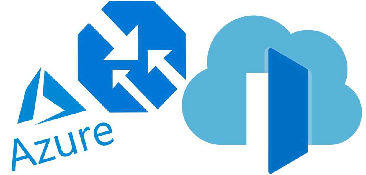 Simple active-active configuration with Azure Front Door cover image