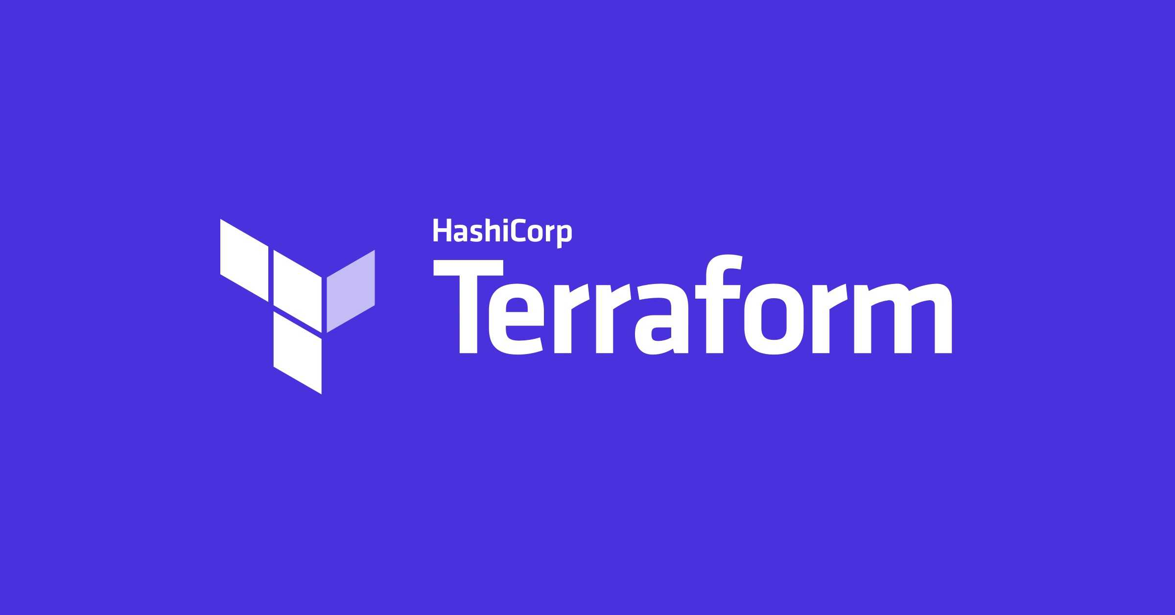 Terraform - Raise an error cover image